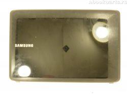 Крышка матрицы Samsung RV508