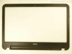 Рамка матрицы Dell Inspiron 3521