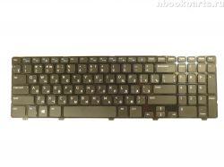 Клавиатура Dell Inspiron 3521