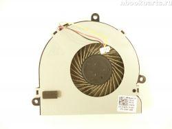 Вентилятор (кулер) Dell Inspiron 3521
