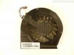 Вентилятор (кулер) HP Pavilion G7-2000