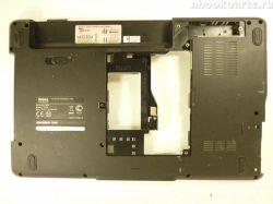 Нижняя часть корпуса Dell Inspiron 1545