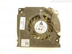 Вентилятор (кулер) Dell Inspiron 1545