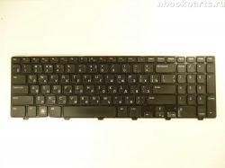 Клавиатура Dell Inspiron M5110/ N5110