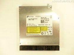 DWD привод Dell Inspiron M5110/ N5110