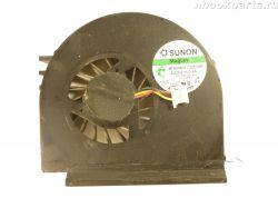 Вентилятор (кулер) Dell Inspiron M5110/ N5110