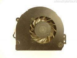 Вентилятор (кулер) Dell Inspiron 1564