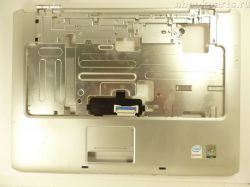 Палмрест с тачпадом Dell Inspiron 1520 (PP22L)
