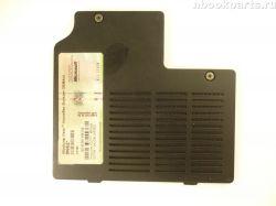 Крышка отсека Wi-fi Dell Inspiron 1520 (PP22L)