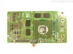 Видеокарта NVidia GeForce 8400M Dell Inspiron 1520 (PP22L)