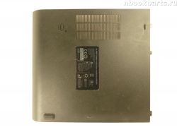 Крышка отсека RAM DNS JW2-N13M-GE2 (0156834)