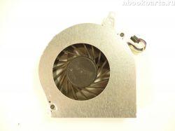Вентилятор (кулер) DNS JW2-N13M-GE2 (0156834)