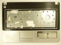 Палмрест с тачпадом eMachines D440