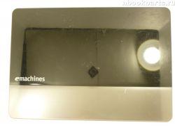 Крышка матрицы eMachines D440