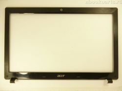 Рамка матрицы Acer Aspire 5551