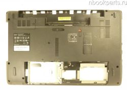 Нижняя часть корпуса Acer Aspire 5336