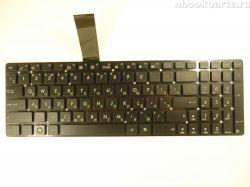 Клавиатура Asus K55 K75 A75 X751M F751L