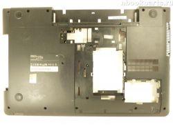 Нижняя часть корпуса Samsung NP350E7C