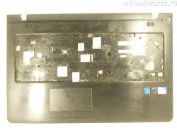 Палмрест с тачпадом Samsung NP350E7C