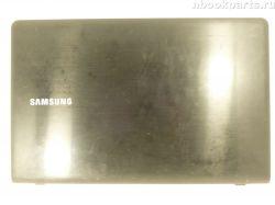 Крышка матрицы Samsung NP350E7C