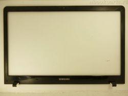 Рамка матрицы Samsung NP350E7C