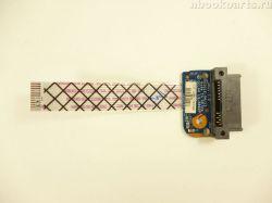 DWD Sata плата Samsung NP350E7C