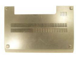 Крышка отсека HDD/ RAM Lenovo IdeaPad G500/ G505/ G510