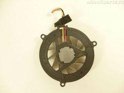 Вентилятор (кулер) Sony Vaio VGN-NR21SR (PCG-7121P)