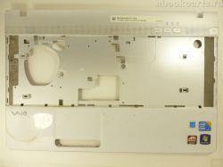 Палмрест с тачпадом Sony Vaio VPC-EB (PCG-71211V)