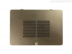 Крышка отсека RAM Sony Vaio VPC-EB (PCG-71211V)