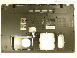 Нижняя часть корпуса Packard Bell LM86 (MS-2290)