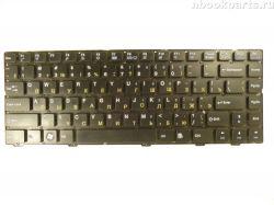 Клавиатура DNS A24H (0145712)