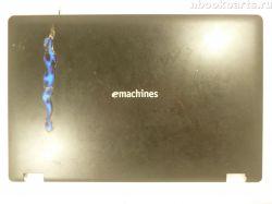 Крышка матрицы eMachines E728