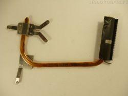 Радиатор (термотрубка) eMachines E728