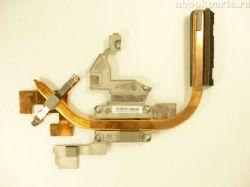 Радиатор (термотрубка) eMachines E640