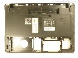 Нижняя часть корпуса eMachines D640