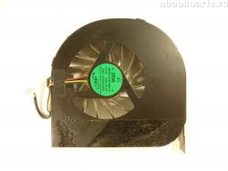 Вентилятор (кулер) eMachines D640