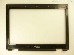 Рамка матрицы Fujitsu SA3650 (MS-2243)