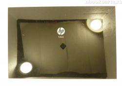Крышка матрицы HP ProBook 4515S