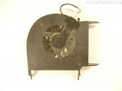 Вентилятор (кулер) HP Pavilion DV6-1000/ DV6-2000