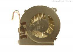 Вентилятор (кулер) HP Pavilion G6-1000