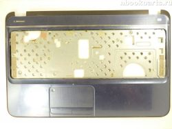 Палмрест с тачпадом HP Pavilion G6-2000
