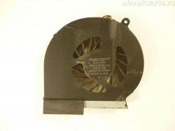 Вентилятор (кулер) HP Compaq Presario CQ57