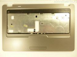 Палмрест с тачпадом HP G62