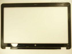 Рамка матрицы HP G62