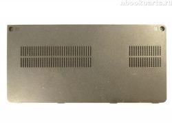 Крышка отсека HDD HP G62