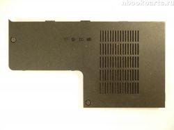 Крышка отсека RAM HP G62