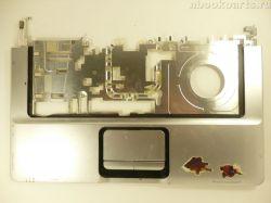 Палмрест с тачпадом HP Pavilion DV6000