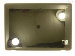 Крышка матрицы HDD HP Pavilion DV6000