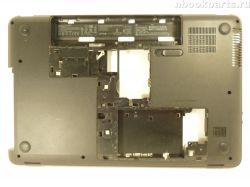 Нижняя часть корпуса HP 250 G1 (2000)